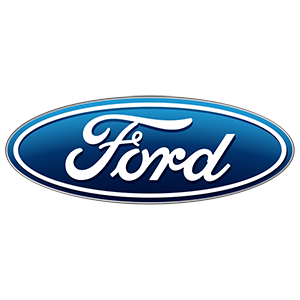 Ford Car Leasing and Contract Hire