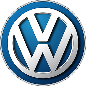 Volkswagen Car Leasing and Contract Hire